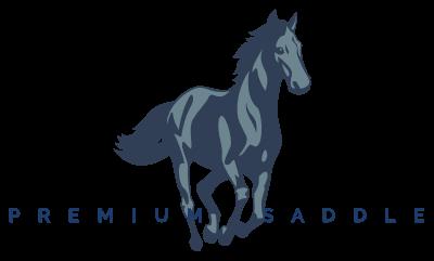 premium saddle