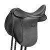 Buy Arena Dressage Saddle