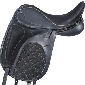 Buy Monoflap Dressage Saddle
