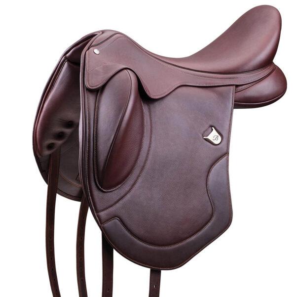 Buy Bates Artiste Dressage Saddles