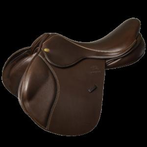 Buy fairfax classic jump saddle