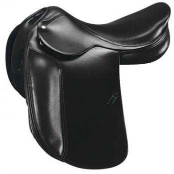 Buy Close Contact Dressage saddle