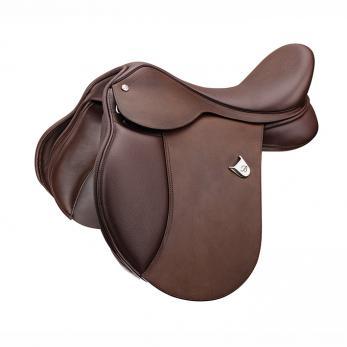 Buy Bates Pony Saddle