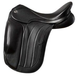 Buy fairfax original monoflap dressage saddle