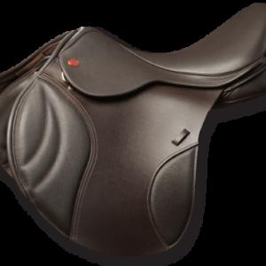 Buy Kent and Masters saddle